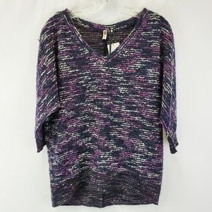 New! Kut from the Kloth v neck sweater